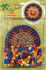JBM 8914 kit per attività manuali per bambini