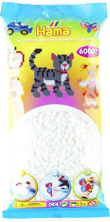 JBM 205-01 kit per attività manuali per bambini