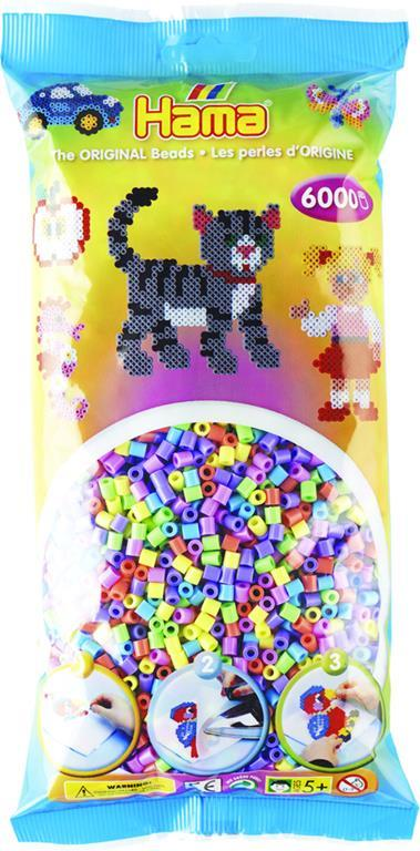 JBM 205-50 kit per attività manuali per bambini
