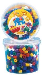 JBM 8570 kit per attività manuali per bambini