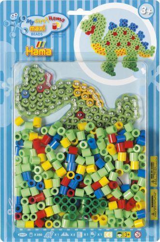 JBM 8909 kit per attività manuali per bambini - 2