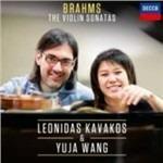 Sonate per violino