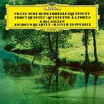 Quintetti per archi (180 gr. + Voucher Download)