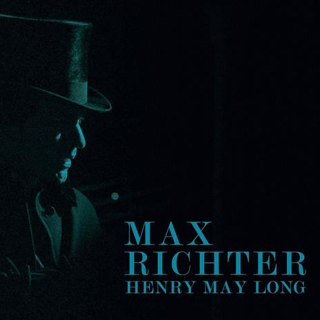 Henry May Long (Colonna sonora) - CD Audio