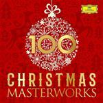 Christmas Masterworks (Box Set)