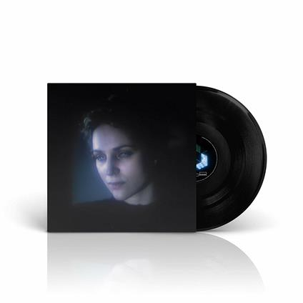 Myopia - Vinile LP di Agnes Obel