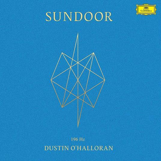 Sundoor - Vinile LP di Dustin O'Halloran