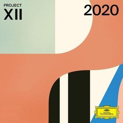XII 2020 - Vinile LP