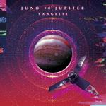 Juno to Jupiter (Deluxe Edition)
