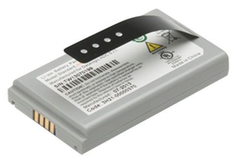 Datalogic 94ACC0083 1430mAh 3.7V batteria ricaricabile