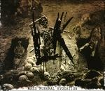 Mass Funeral Evocation - Vinile LP di Lik