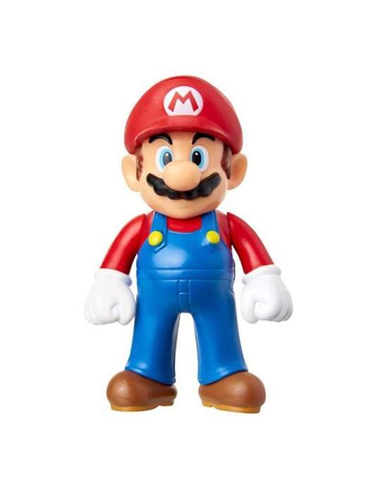 Super Mario Personaggio Mario - 2
