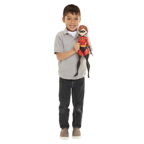 JAKKS Pacific JAK74893-7L action figure giocattolo - 3