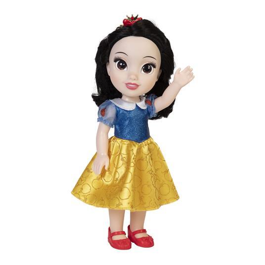 Disney Princess Biancaneve 35 cm. Jakks Pacific 95568