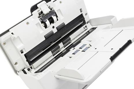Kodak S2070 600 x 600 DPI Scanner ADF Nero, Bianco A4 - 4