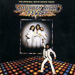 Saturday Night Fever (Colonna sonora)