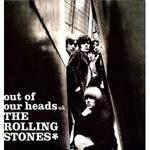 Out of Our Heads (UK Version)