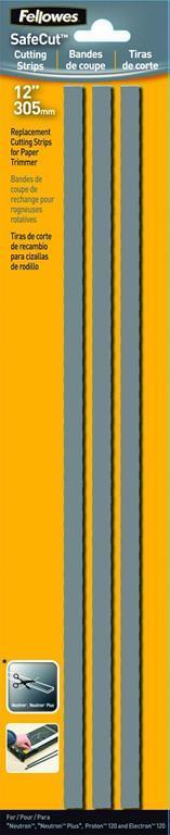 Fellowes 5411501 accessorio per paper cutter Lama di ricambio
