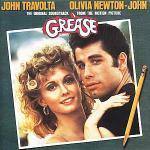 Grease (Colonna sonora)