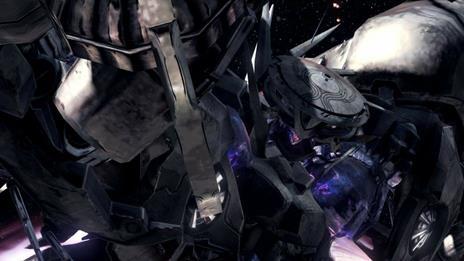 Xenoblade Chronicles X - 20