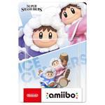 Nintendo Ice Climbers No.68 amiibo
