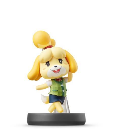 Nintendo Melinda Personaggio da collezione Adulti e bambini