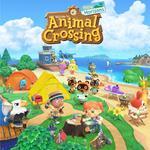 Nintendo Animal Crossing: New Horizons videogioco Nintendo Switch Basic Inglese, ITA