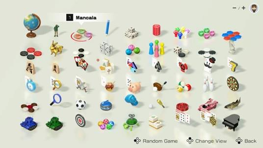 51 Worldwide Games - SWITCH - 4