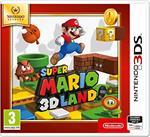 Super Mario 3D Land Nintendo 3DS [Edizione: Francia]