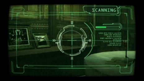 Resident Evil:Revelations - 3DS - 3