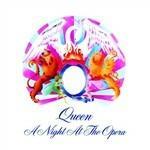 A Night at the Opera - Vinile LP di Queen