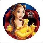 Songs from the Beauty and the Beast (Colonna sonora) (Picture Disc) - Vinile LP