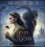 Beauty and the Beast (Colonna sonora)