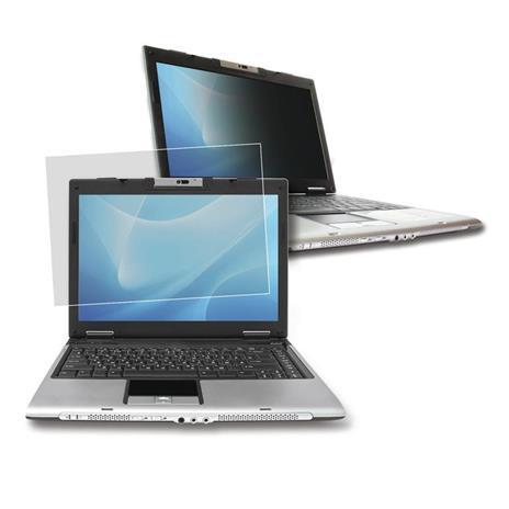 3M Filtro Privacy per laptop con schermo Widescreen da 17.3 - 3