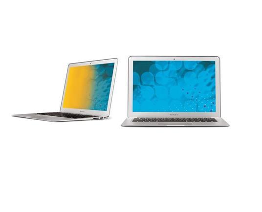 3M GPFMA13 Filtro Privacy Oro per Apple MacBook Air 13 pollici - 2