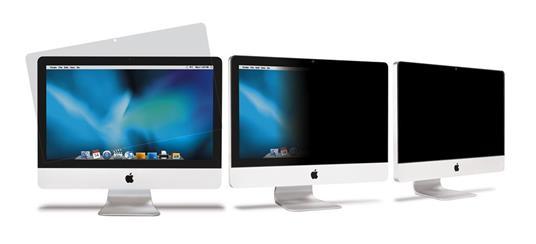 """3M Filtro Privacy da 27"""" per Apple® iMac® - 2"""