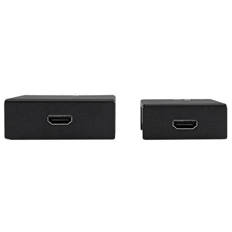 Extender HDMI via CAT5e AT6 HDBaseT K da 100m StarTech.com - 5