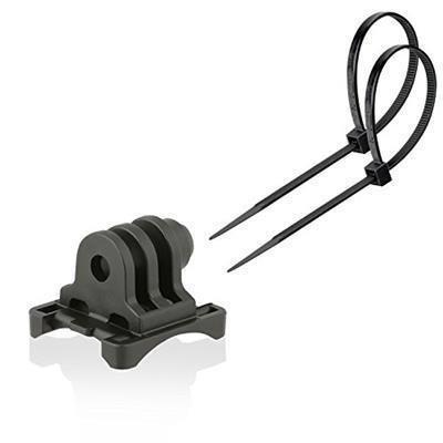 StarTech.com Switch Commutatore automatico a 4 porte HDMI con Case in alluminio e supporto MHL - 4k 30Hz commutatore video - 2