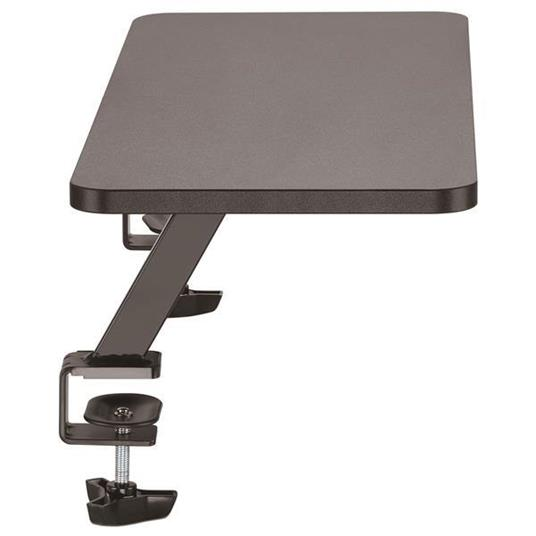 StarTech.com Alzata per monitor - Montaggio su scrivania - Ampia larghezza di 65 cm - 4