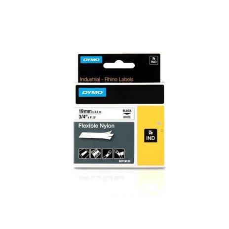 DYMO Nylon Flessibile IND - 5