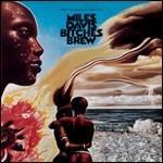 Bitches Brew - CD Audio di Miles Davis
