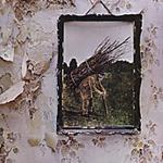 Led Zeppelin 4
