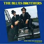 Blues Brothers (Colonna sonora) (Remastered)