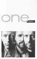 One (Musicassetta)