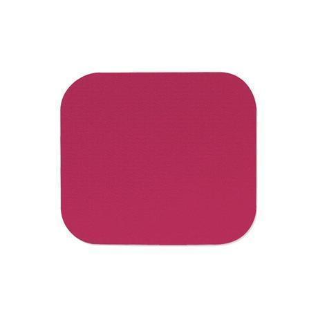 Fellowes 58022 Rosso tappetino per mouse - 2