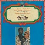 Otello (Selezione)