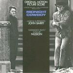 Un Uomo da Marciapiede (Midnight Cowboy) (Colonna sonora)