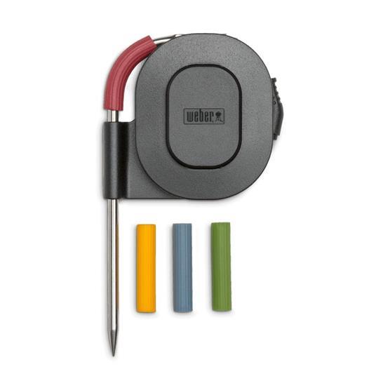 Weber 7211 termometro per cibo Digitale -30 - 300 °C - 2