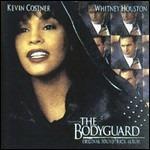 The Bodyguard (Colonna sonora)