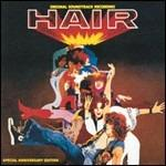 Hair (Colonna sonora) (20th Anniversary Edition)